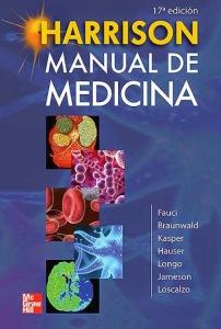cecil medicina interna 26 edicion pdf descargar gratis