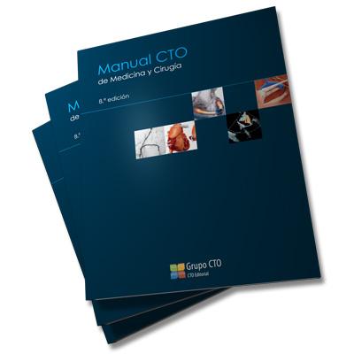 MANUAL CTO 7 EDICION DE TRAUMATOLOGIA Y CIRUGIA PDF – Mis ...  @tataya.com.mx