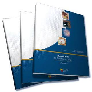 manual cto endocrinologia pdf descargar gratis